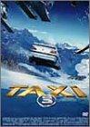 TAXi3 DTSスペシャルエディション